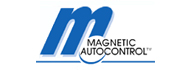 Magnetic Autocontroll